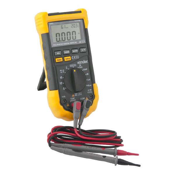 multimetro-digital-multifuncao-mdv-5100-vonder